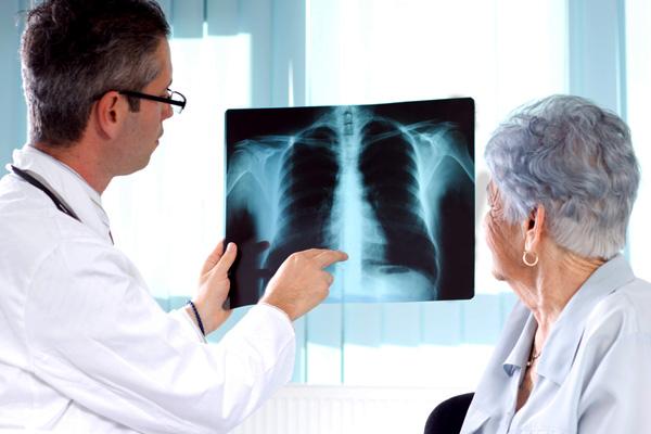 New Life Diagnósticos - Resultado de Exames.