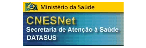 CNES - Cadastro Nacional de Saúde